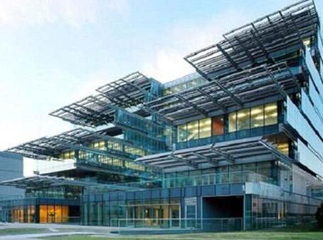 南昌市建委发布《关于加强建筑节能设计有关工作的通知》冲床